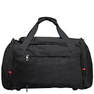 Unisex Canvas Casual Shoulder Bag