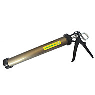 Glue Guns Provides Round Relief From Dry Air And Heaters By Ensuring Your Breathing Environment Is Nice. Metal AC
