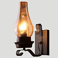 Cheap Wall Lights Online Wall Lights for 2017
