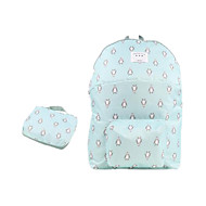 Skladovací taška Roztomilý / Multifunkční,Textil