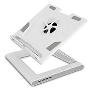 actto răcire cooler laptop placa de bază ventilator / NBS-07wh Rack