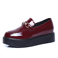 Women's Shoes Spring / Summer / Fall / WinterPlatform / Western Boots / Roller Skate Shoes / Fashion Boots /