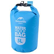 ultraleves impermeável ao ar livre a montante sacos de água rafting