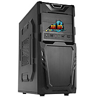 usb 2.0 gaming PC tilfelle støtte ATX ITX MicroATX for pc / desktop