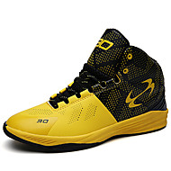 Men's Basketball Shoes AIR Ankle Shoes Professional Sneakers