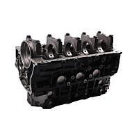 nuori-operaattorin Jiangling auto moottorin sylinterin 4JB1