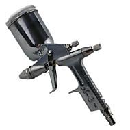 pneumatisk pistol kaliber 0,5 mm