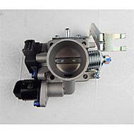 K17 K07 465 motor gasspjæld forsamling dld38j