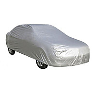 Automatisch Universeel Car Covers
