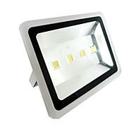 200w cor branca de iluminação à prova de água quente legal luz de inundação levou ao ar livre (85-265V)