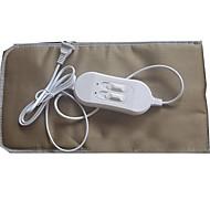 Pas masážní pomůcka Elektropohyb Nahřívací polštářky Pomáhá zhubnout Dálkový ovladač Smíšené 1