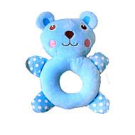 Kattenspeeltje Hondenspeeltje Huisdierspeeltjes Piepend Speelgoed piepen