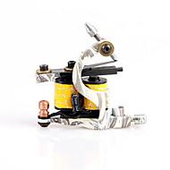 coold дизайн татуировки Shader машины ручной работы машины арт питания