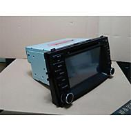 Car DVR  7inch Screen Dash Cam