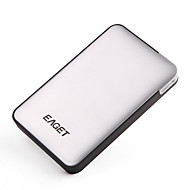 EAGET G30 1T Portable Stylish Hard Disk HDD