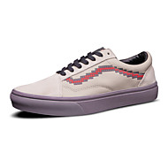 Vans X Nintendo Classics Old Skool Men's Shoes Outdoor / Athletic / Casual Sneakers Indoor Court