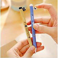 Toll Toll Hordó Ink Colors For Iskolai felszerelés Irodaszerek Csomag