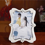 Household Plastic 7-inch Photo Frame Swing Sets