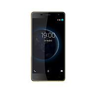 "OUKITEL OUKITEL K4000 PRO 5.0 "" Android 5.1 Handy ( Dual - SIM Quad Core 8 MP 2GB + 16 GB Schwarz / Gold / Weiß )"