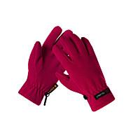 Ski-Handschuhe Damen Herrn Unisex Sporthandschuhe warm halten Botack® Skifahren Fahrradhandschuhe Skihandschuhe