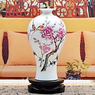 1 1 Tak Overige Overige Bloemen voor op tafel Kunstbloemen 4.7*4.7*10.6