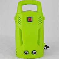 정적 하중 고압 청소 기계 220V 홈 자동차 세탁기 정말 고압 세차 펌프
