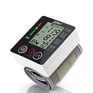 jzk zk-861 elektronisk blodtryksmåler