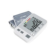 aoeom ABP-u80lhb weißen Blutdruckmessung Blutdruckmessgerät