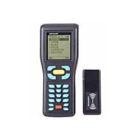 draadloze platform scanning geweren inventaris machine (USB interface)