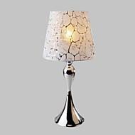 Pracovní lampy LED Moderní/Současné Kov
