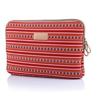 bohémský pop módní vnitrostátní celní rukáv případové 11 palců 12 palců taška pro iPad tablet notebook macbook