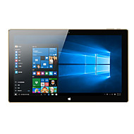 ONDA 0book 11 Plus No Keyboard Windows 10 Tablet RAM 4GB ROM 64GB 11.6 polegadas 1920*1080 Quad Core