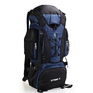 Daypack / Backpack / Hiking & Backpacking Pack/Rucksack Camping & Hiking / Climbing / Fitness / TravelingWaterproof