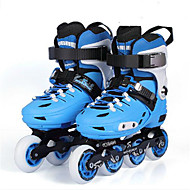 Atletické boty-Tyl PUUnisex--Atletika-Dělený
