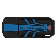 Kingston USB Flash Drive USB 3.0 DTR3.0G2(8GB/16GB/32GB/64GB) Original