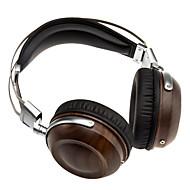 neutrální zboží WEP660 Sluchátka (na hlavu)ForPřehrávač / tablet / Mobilní telefon / PočítačWithDJ / rušení šumu / Hi-fi