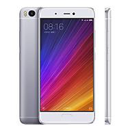 "XIAOMI MI 5S 5.2 "" MIUI 4G smartphone (Dobbelt SIM Quad Core 12 MP 3GB + 64 GB Grå Gyldent Lyserød Sølv)"