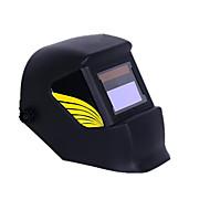 automatischer Verdunkelung Chamäleon Schweißkappen wh4001 solar-Verdunkelung Kappe Schweißkappe Schweißen Maskenschweißen