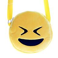 Women Cotton Casual Shoulder Bag
