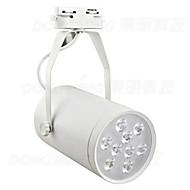 Sínrendszeres világítás Meleg fehér / Hideg fehér 1 db.