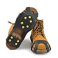 Borracha para Protetor de Sapatos Others Preto