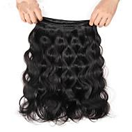 Indian Virgin Hair Body Wave 3 Bundles 8A Indian Body Virgin Hair Human Hair Extensions Hair Bundles