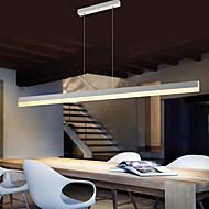 Max 20W Luzes Pingente ,  Contemprâneo / Tradicional/Clássico Pintura Característica for LED / Estilo Mini MetalSala de Estar / Quarto /