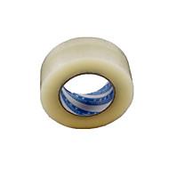 (Note Transparent Size 13100cm * 4.5cm *) Sealing Tape
