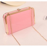Women PU Casual / Event/Party Clutch