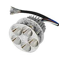 Jiawen 10w dc 12v whitebule licht leds energiebesparende motorfiets koplamp