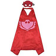 Rollelegetøj Ferieartikler Legetøj Originale Tekstil Regnbue