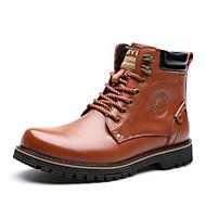 Cheap Men&39s Boots Online | Men&39s Boots for 2017