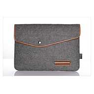 11 in Laptop / Unisex Special Material Formal / Sports / Casual / Outdoor / Office & Career / Professioanl Use Clutch