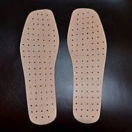 Leather for Insoles & Inserts Others Brown